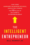intelligent-entrepreneur
