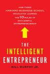 intelligent-entrepreneur
