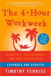 four-hour-work-week-expanded-and-updated1
