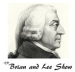 Brian and Lee Show