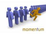 momentum-pic